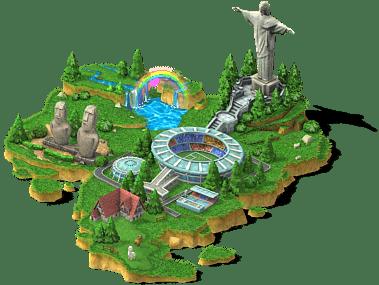 3D_WorldIsland_2_SW