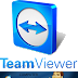 Team Viewer 9 Premium
