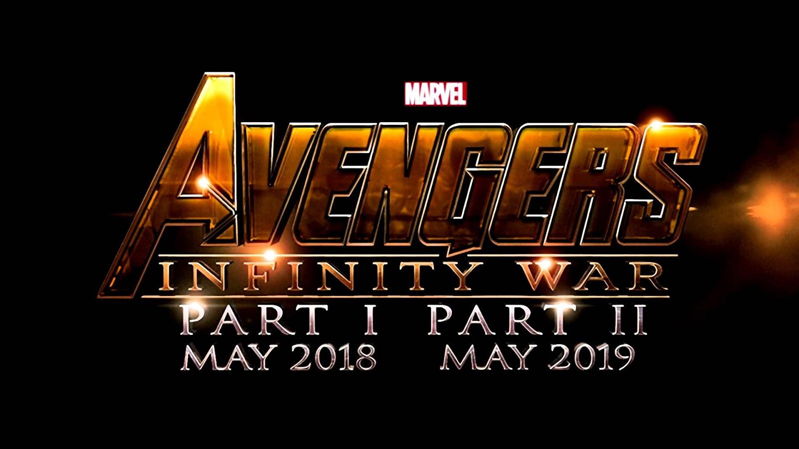 Popular Scott Lang Infinity War Wallpaper - Infinity-Wars-04  Snapshot_27985 .jpg