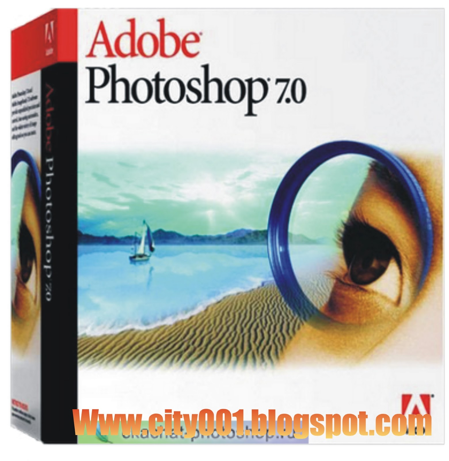 The Adobe Photoshop Lightroom 3 Book for Digital Photographers (Voices That Matt