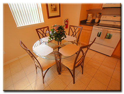 breakfast nook table kitchen tables cheap affordable elegance