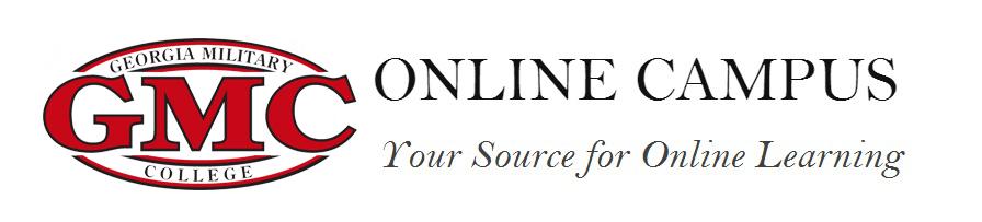 GMC Online Campus