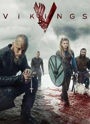 Vikings Temporada 3