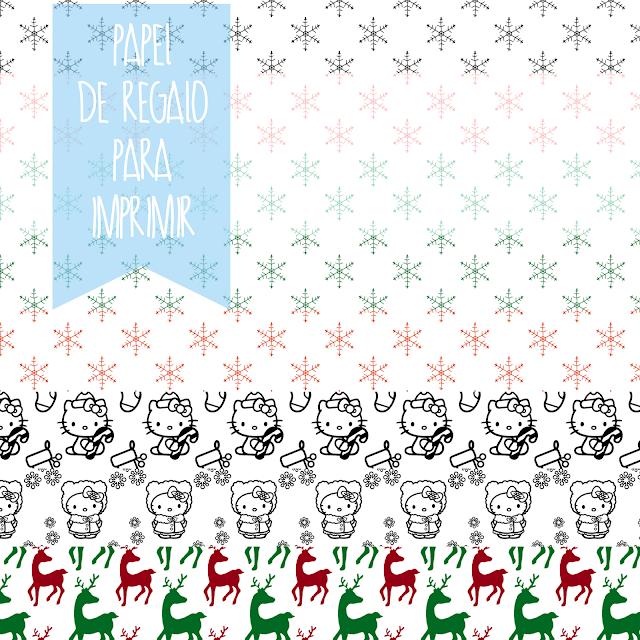 http://orecunchodejei.blogspot.com.es/2014/11/navidad-modo-on-papeles-de-regalo-para.html