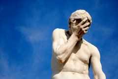 Η ντροπή κατά τον Αριστοτέλη, αυτογνωσία, ψυχολογία