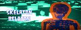 Skelaton Belaton