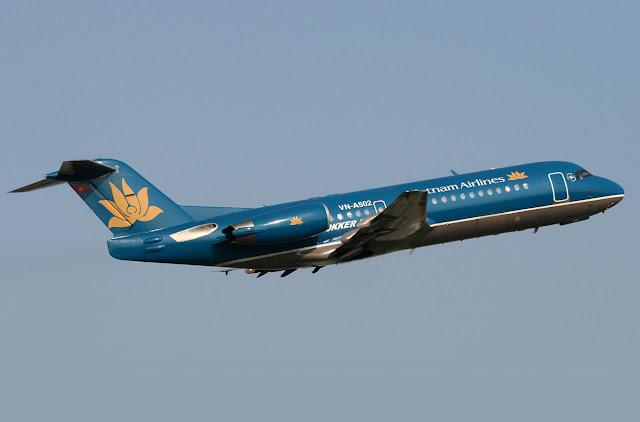 http://4.bp.blogspot.com/-I-41JqP2V3Q/UG2clw2C2mI/AAAAAAABdlg/jBV8aR4DIcc/s1600/Fokker70-bia2.jpg