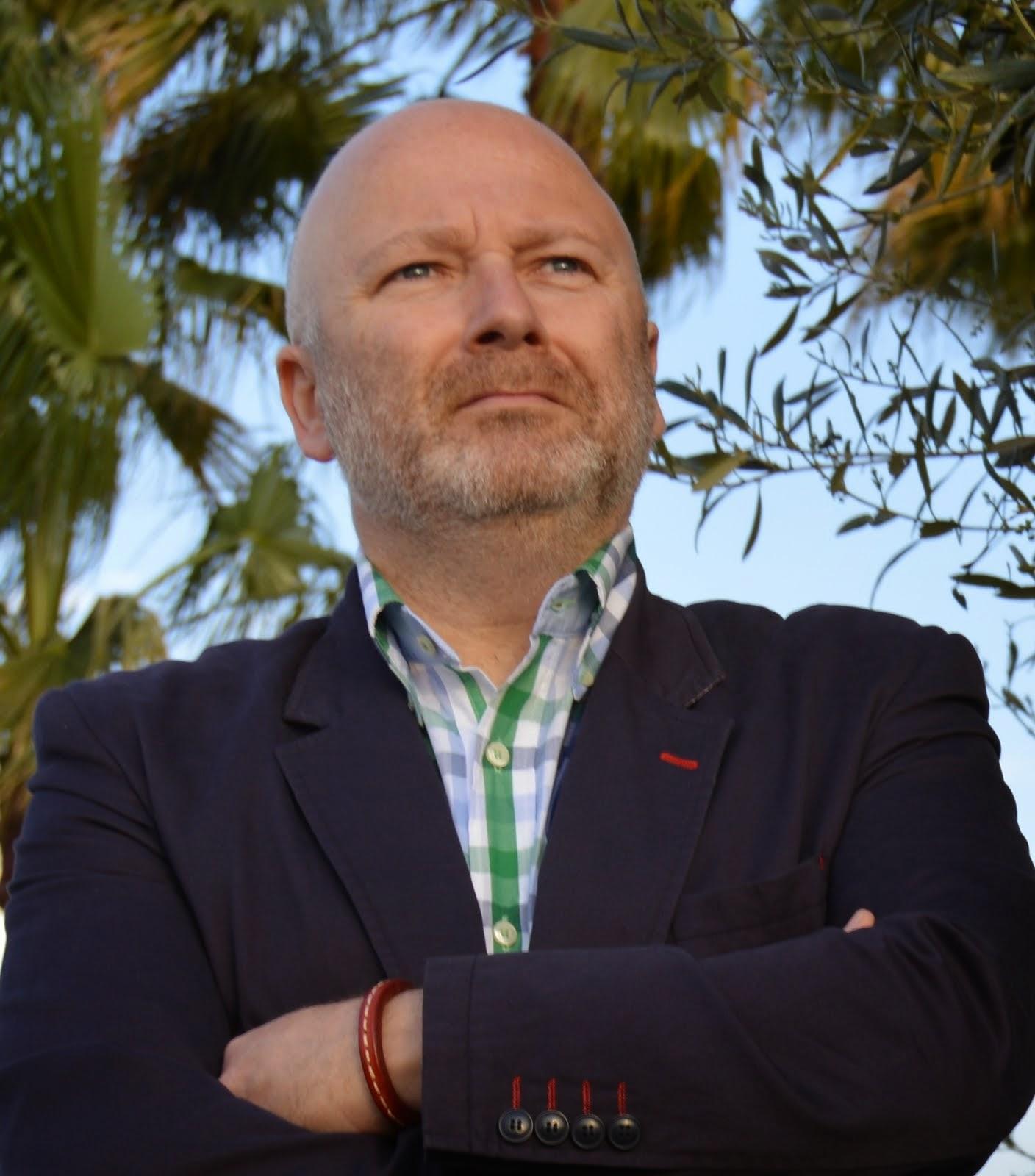 Javier Molina