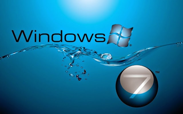 Windows 7 Ultimate Free Download ISO 32 and 64 Bit