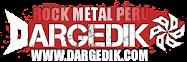 Información detallada y actualizada sobre la escena rockera y metalera del Perú en esta página: