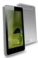 spesifikasi imo z5, harga dan fitur kualitas tablet android ics imo z5, kelebihan gadget android lokal harga terjangkau