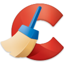 CCleaner for cleaning up registry in Windows XP, 7 and 8