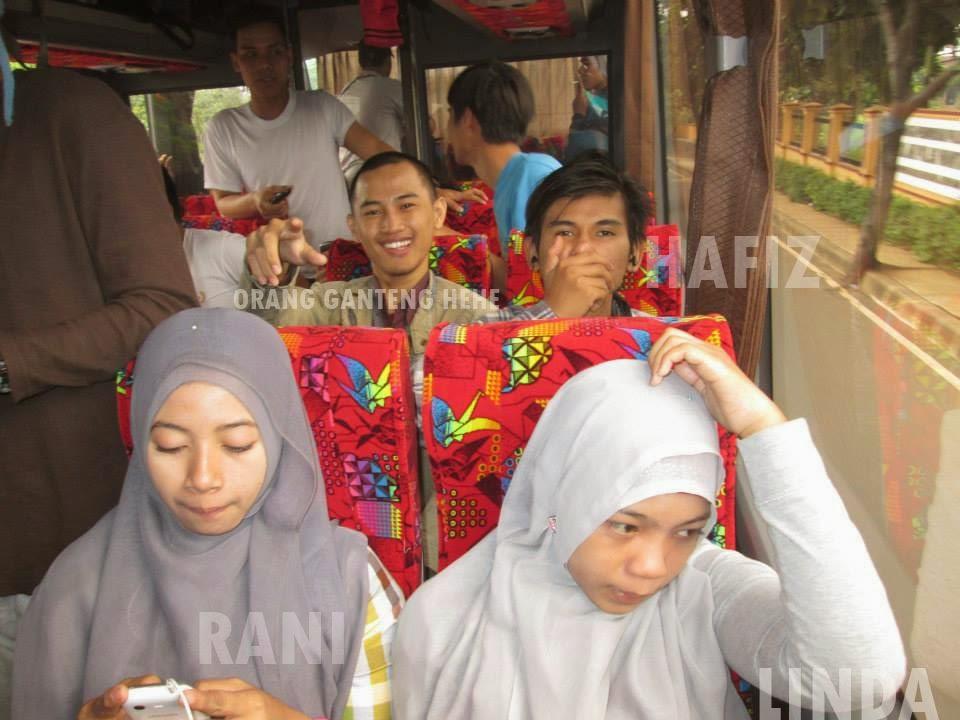 tour reuni smk muhammadiyah 3 tangsel pantai anyer