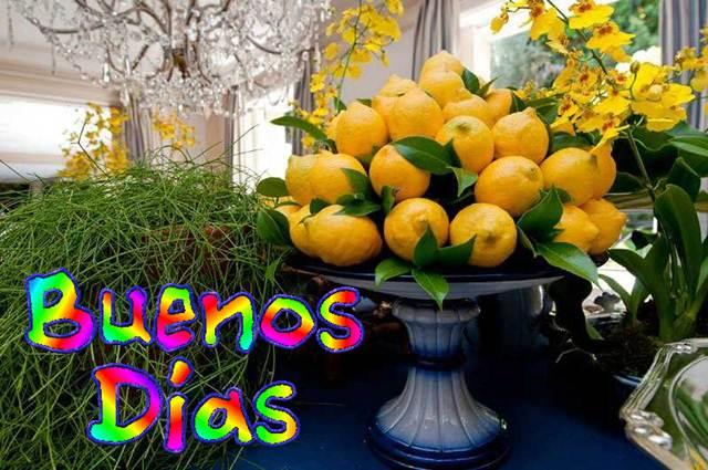 Buenos Días, Tardes, Noches 12 septiembre 2012 Saludos+buenos+dias+(3)