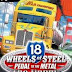 18 Wheels of Steel Pedal to the Metal Free Download PC Game Full Version