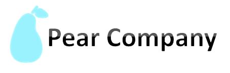 Pear Company