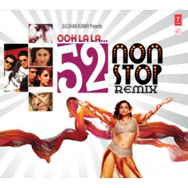 Ooh La La 52 Non Stop Remix