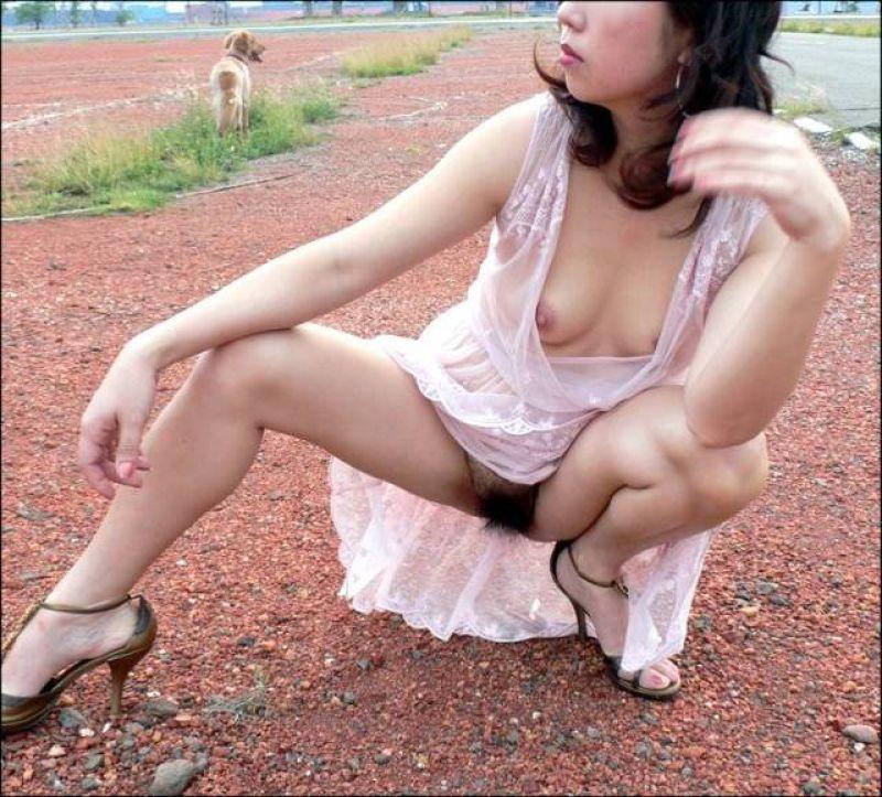 Classic chinese nudes, penelope cruz porn pics