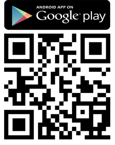 onurollstyle on Google play
