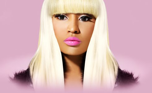 nicki minaj super bass lyrics. Super Bass Song amp; Lyrics