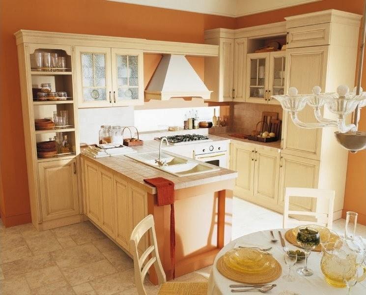 Muebles lacados en blanco brillo cool composici n modular lacada modelo terzo muebles lacados - Limpiar muebles lacados ...
