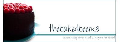 thebakedbeen