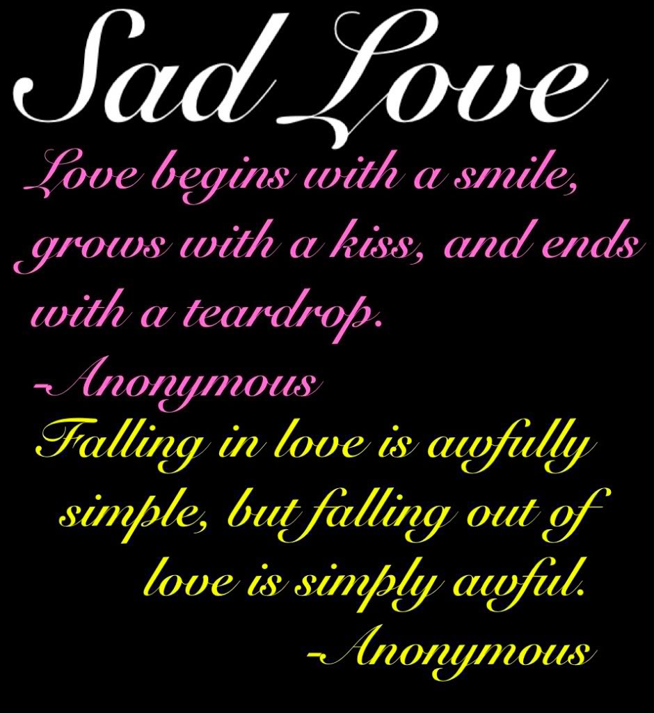 love and relationship poems quotes