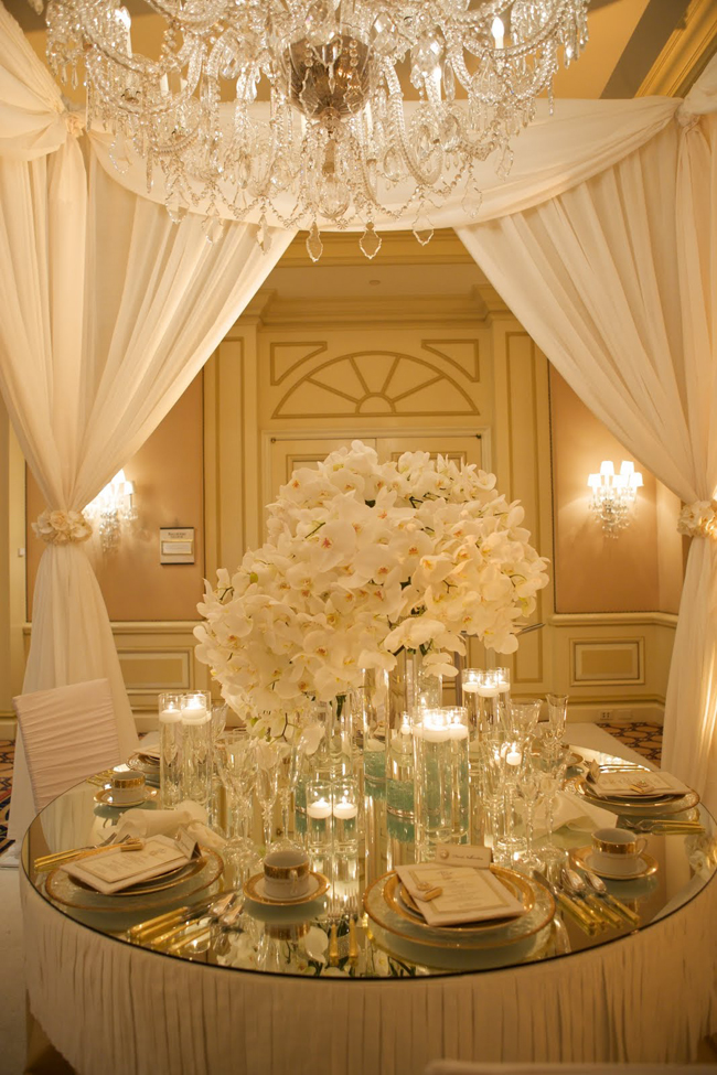 Table wedding decoration wedding style guide for Decoration 4 wedding