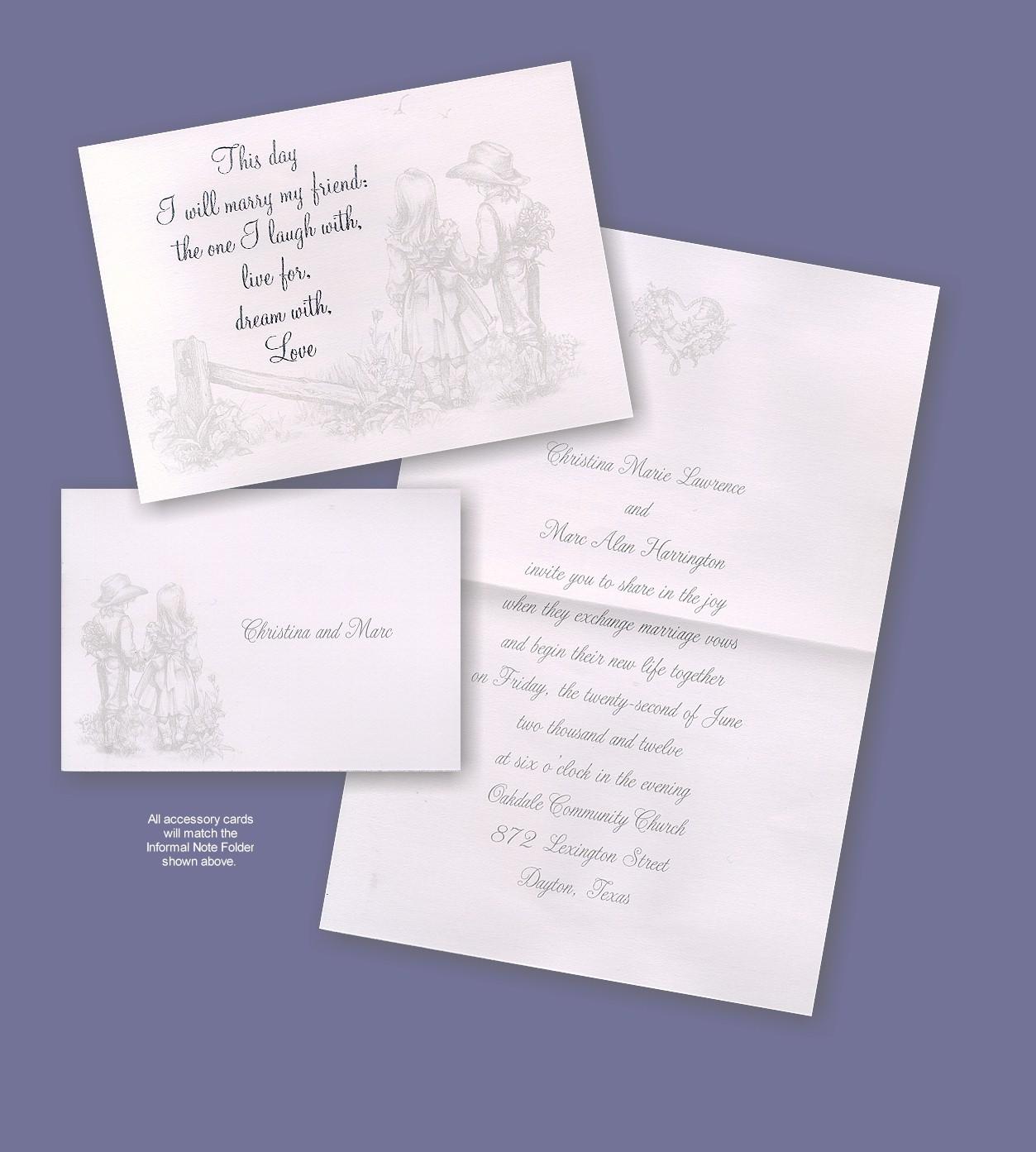 Silver Wedding Invitations: Silver Wedding Favors