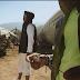 Apache ft Gona - Como venga |  [Video Oficial]  | Venezuela | 2014
