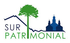 FB Sur Patrimonial