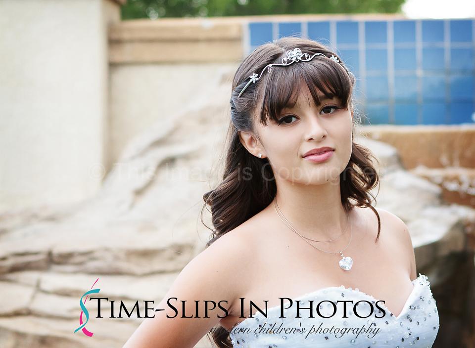 beautiful_girl_photo