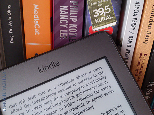 +1 liraya şu kitapların e-kitap versiyonlarını satın alabilsem zevkten dört köşe olurdum. Satın almak istiyoruz, ama satmak isteyen yok!
