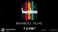 BAMBOO FILMS