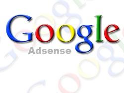 Persiapan Sebelum Daftar Google Adsense