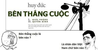 Blog TT Nguyễn Tấn Dũng: Tin tức Kinh Tế Xã Hội Quân Sự