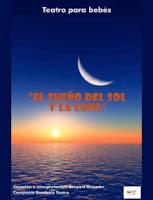 El sueño del Sol y la Luna en Microteatro por dinero
