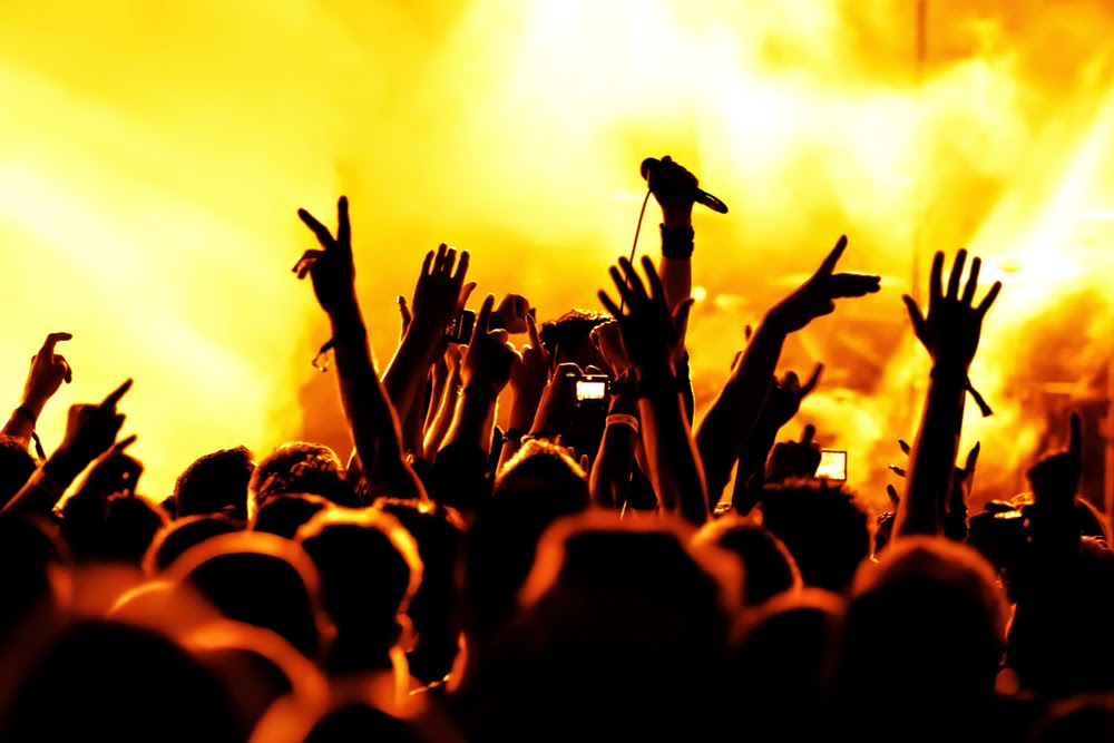 aralık ayı konserleri, konserler, düzenlenecek konserler, aralık ayı konserleri, ücretli konserler, ücretsiz konserler