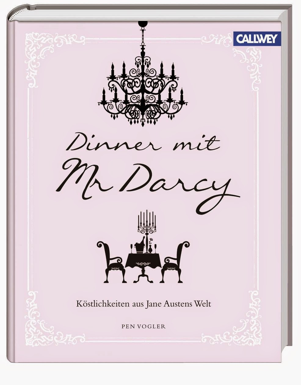 http://www.callwey-shop.de/dinner-mit-mr-darcy.html