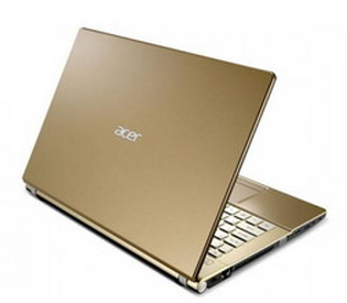 Laptop Acer Harga 8 Jutaan