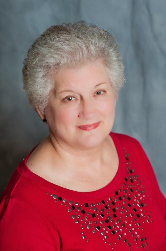 Cathy Biggerstaff