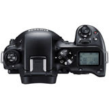SAMSUNG MIRRORLESS DIGITAL CAMERA NX1 BODY ONLY