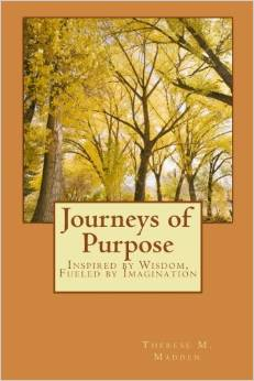 Journeys of Purpose