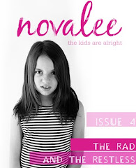 Novalee Magazine