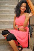 Maheswari latest glamorous photos-thumbnail-11