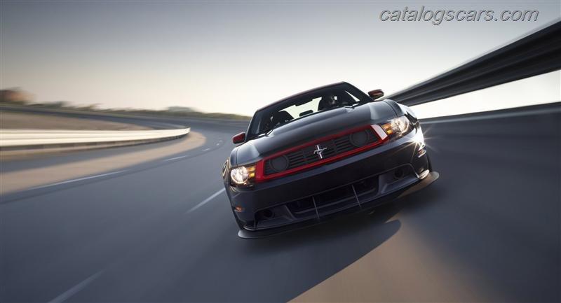 صور سيارة فورد موستنج بوس 302 لاغونا سيكا 2012 - اجمل خلفيات صور عربية فورد موستنج بوس 302 لاغونا سيكا 2012 - Ford Mustang Boss 302 Laguna Seca Photos Ford-Mustang-Boss-302-Laguna-Seca-2012-01.jpg