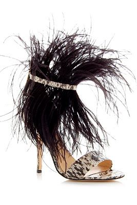 Chelsea-Paris-elblogdepatricia-year-of-the-snake-chaussure-calzature-zapatos-shoes-scarpe