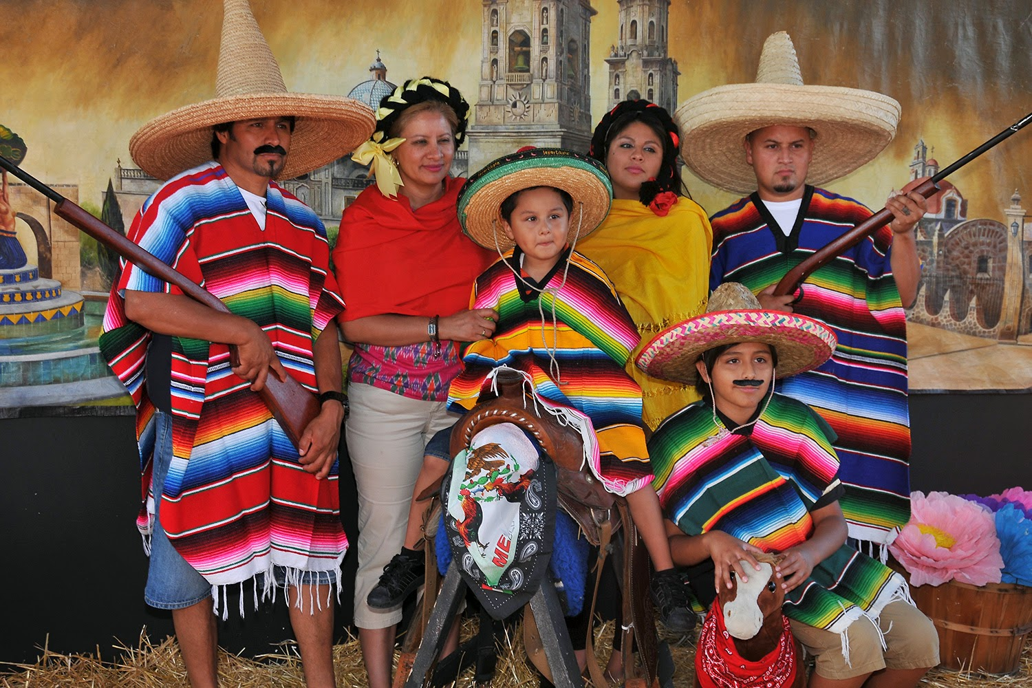mexican tradition The culture of mexico varies widely throughout the country, but traditions are highly valued.