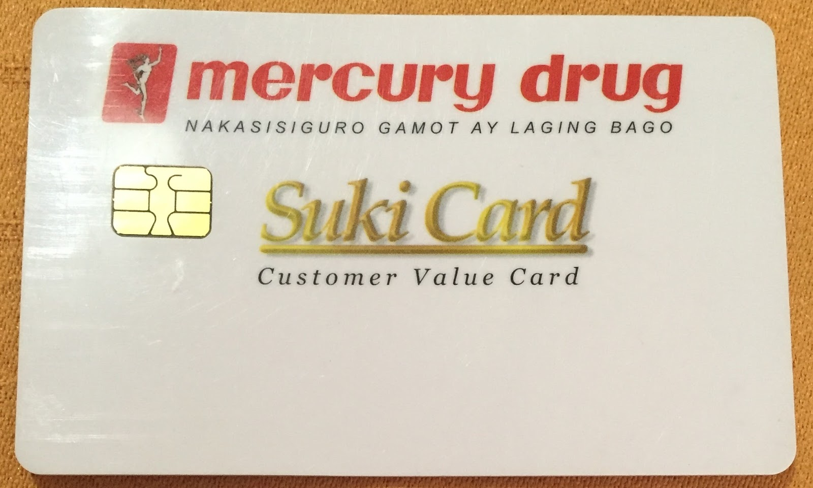 mercury drug Citibank mercury drug citi card and promo check the promo and online  application for citibank mercury drug citi card in pricepricecom.
