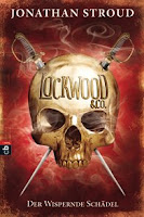 http://www.druckbuchstaben.blogspot.de/2014/11/lockwood-co-der-wispernde-schadel-von.html